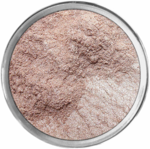 SPIRIT Multi-Use Loose Mineral Powder Pigment Color Loose Mineral Multi-Use Colors M*A*D Minerals Makeup