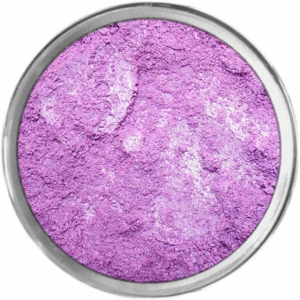 SPOILED Multi-Use Loose Mineral Powder Pigment Color Loose Mineral Multi-Use Colors M*A*D Minerals Makeup
