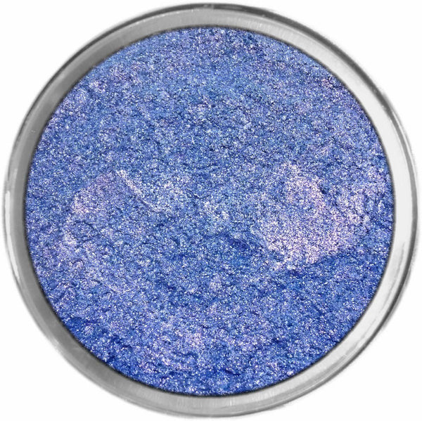 SPRITZ Multi-Use Loose Mineral Powder Pigment Color Loose Mineral Multi-Use Colors M*A*D Minerals Makeup