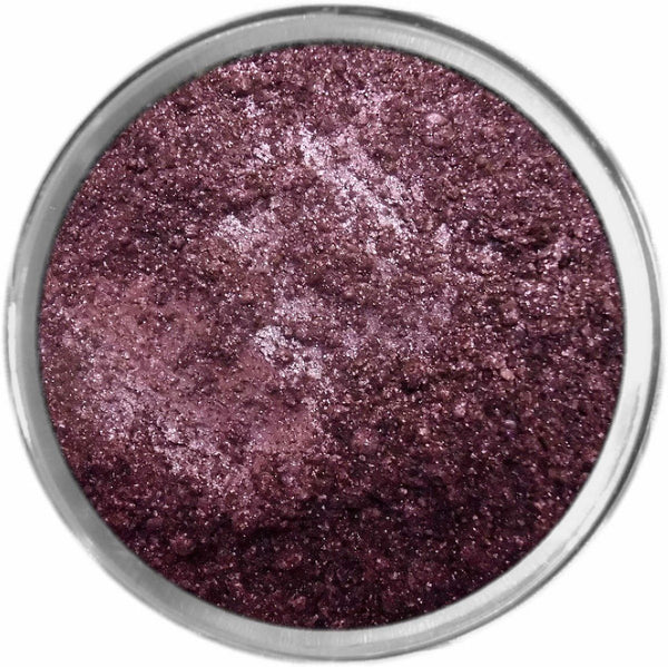 STILETTO Multi-Use Loose Mineral Powder Pigment Color Loose Mineral Multi-Use Colors M*A*D Minerals Makeup