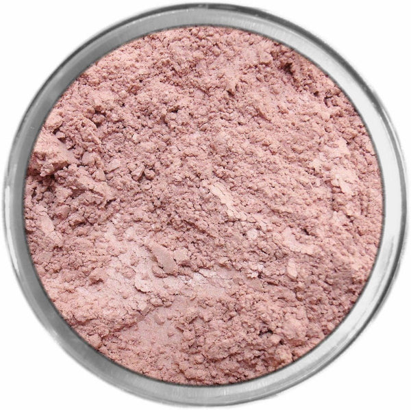SUBDUED Multi-Use Loose Mineral Powder Pigment Color