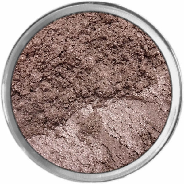 SUPERNOVA Multi-Use Loose Mineral Powder Pigment Color Loose Mineral Multi-Use Colors M*A*D Minerals Makeup