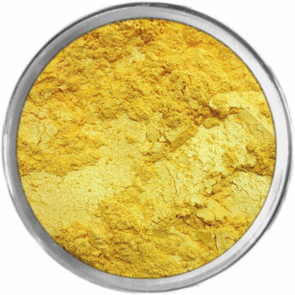 TAXI Multi-Use Loose Mineral Powder Pigment Color