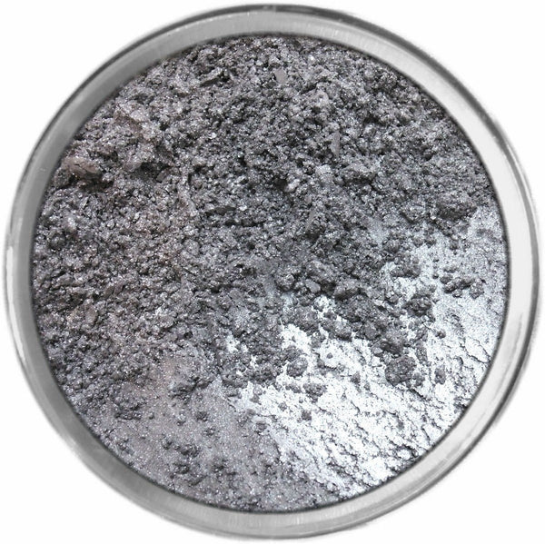 TIMELESS Multi-Use Loose Mineral Powder Pigment Color Loose Mineral Multi-Use Colors M*A*D Minerals Makeup