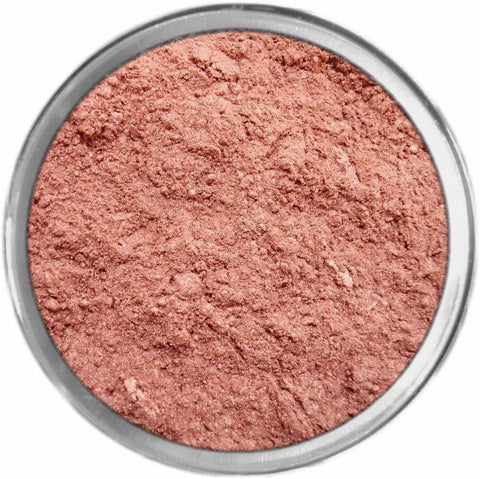 TRUST Multi-Use Loose Mineral Powder Pigment Color Loose Mineral Multi-Use Colors M*A*D Minerals Makeup