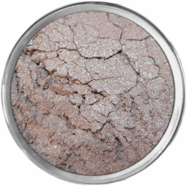TWILIGHT Multi-Use Loose Mineral Powder Pigment Color