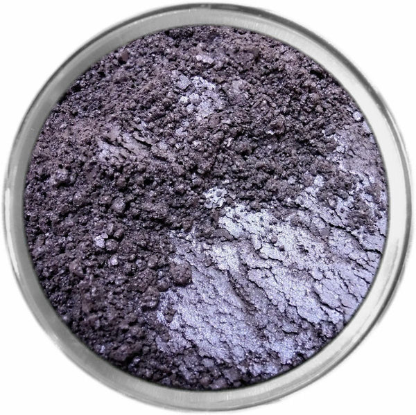 TWISTED Multi-Use Loose Mineral Powder Pigment Color Loose Mineral Multi-Use Colors M*A*D Minerals Makeup