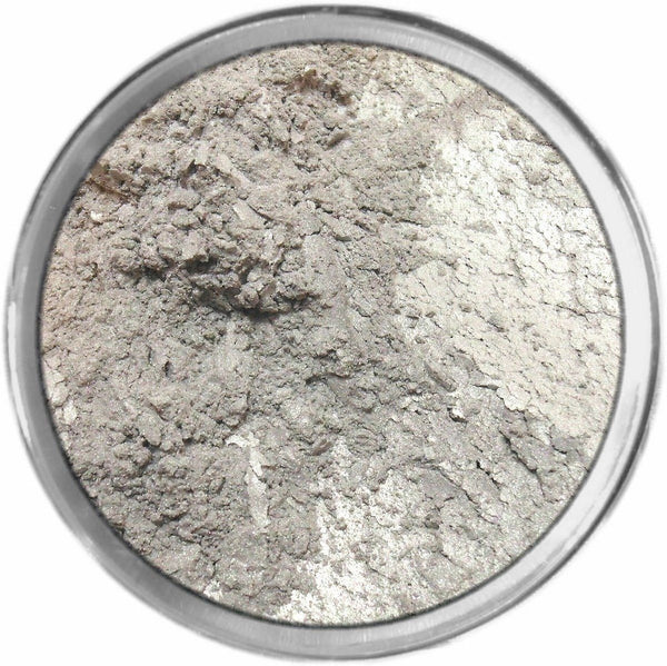 URBAN Multi-Use Loose Mineral Powder Pigment Color Loose Mineral Multi-Use Colors M*A*D Minerals Makeup