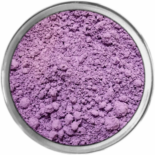 UR SPECIAL Multi-Use Loose Mineral Powder Pigment Color