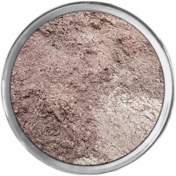 VALIDITY Multi-Use Loose Mineral Powder Pigment Color