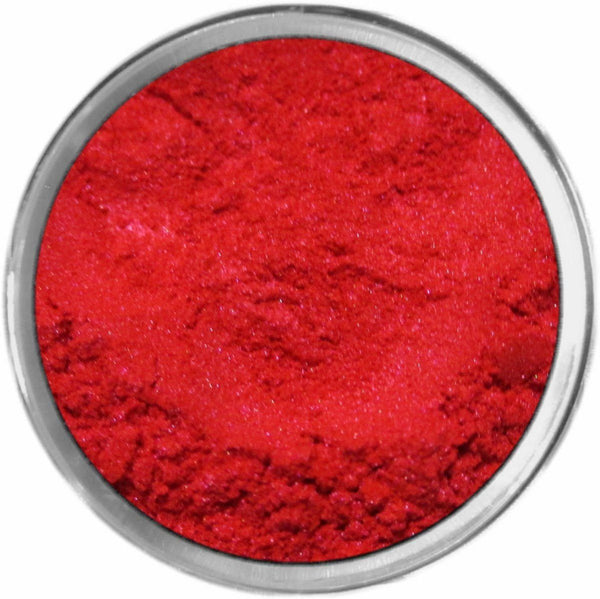 VAMP Multi-Use Loose Mineral Powder Pigment Color