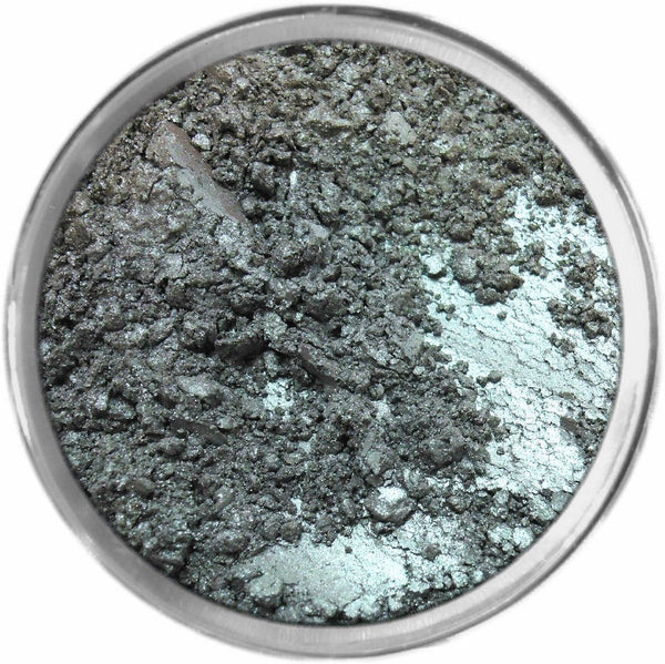 VIBE Multi-Use Loose Mineral Powder Pigment Color