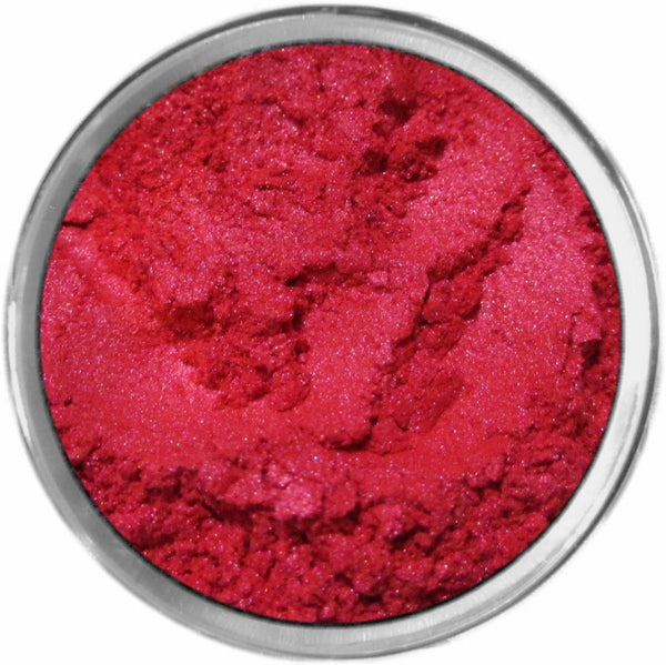 VIVACIOUS Multi-Use Loose Mineral Powder Pigment Color