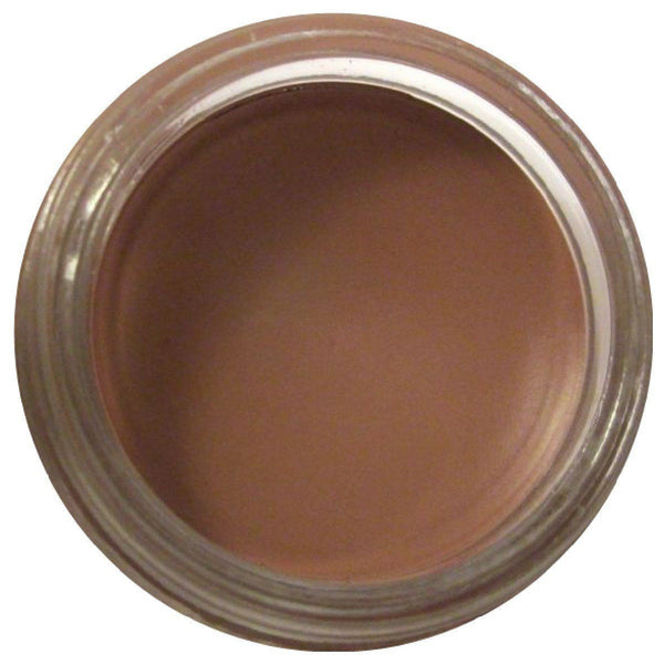 Waltz Indelible Crease-Proof Smudge-Proof Water-Proof Creme Eye Shadow
