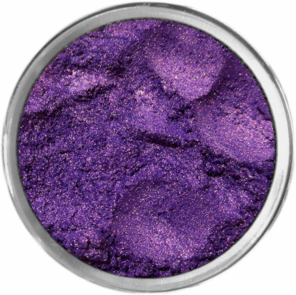 WHIMSY Multi-Use Loose Mineral Powder Pigment Color