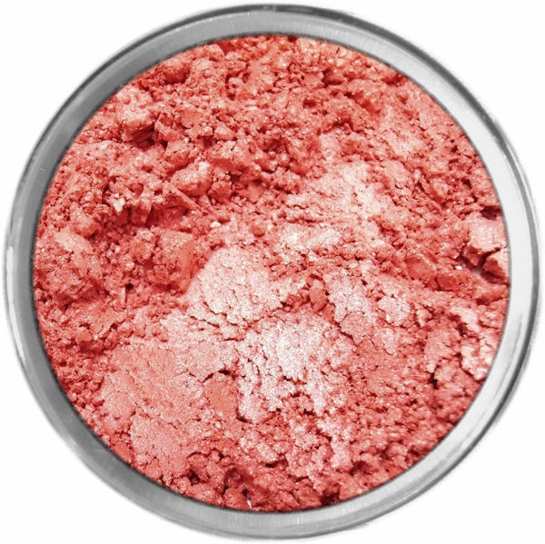 WILD MANGO Multi-Use Loose Mineral Powder Pigment Color