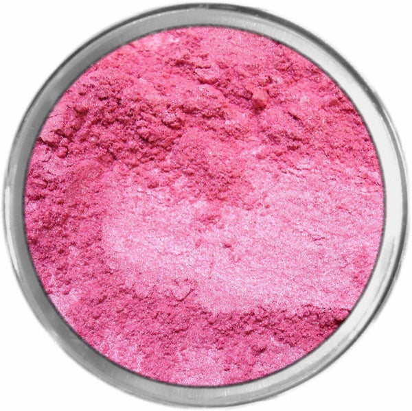 OXOX Multi-Use Loose Mineral Powder Pigment Color Loose Mineral Multi-Use Colors M*A*D Minerals Makeup