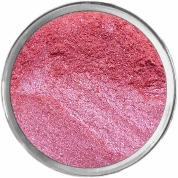 ABBY Multi-Use Loose Mineral Powder Pigment Color