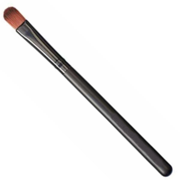 Large All Over Shader Makeup Brush 100% Synthetic Cruelty Free