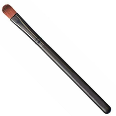 Large All Over Shader Makeup Brush 100% Synthetic Cruelty Free & Vegan VEGAN MAKEUP BRUSH M*A*D Minerals Makeup