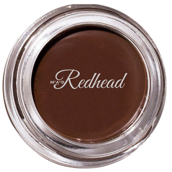 REDHEAD Indelible Gel Brow Liner