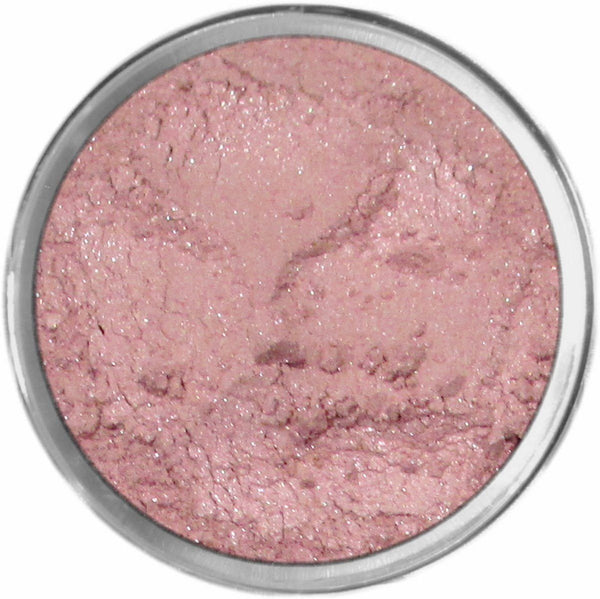 Valentine 2019 Multi-Use Loose Mineral Powder Pigment Color Loose Mineral Multi-Use Colors M*A*D Minerals Makeup