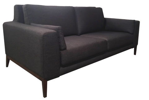Astonishing Amalfi Sofa Designhouse Uwap Interior Chair Design Uwaporg