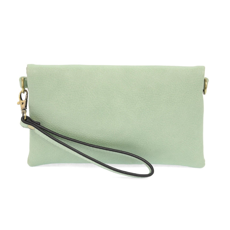 Pistachio New Kate Crossbody