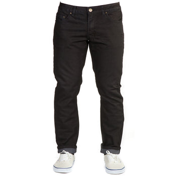 Blackout Denim - Adventure Fit