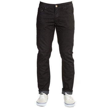 Blackout Denim - Slim Fit