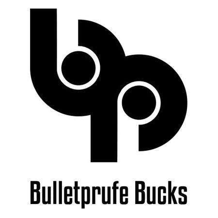 Bulletprufe Gift Card