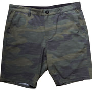 Closeout - All-Day Teton Shorts