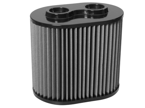 17 Powerstroke 6.7 aFe Pro Dry S Air Filter
