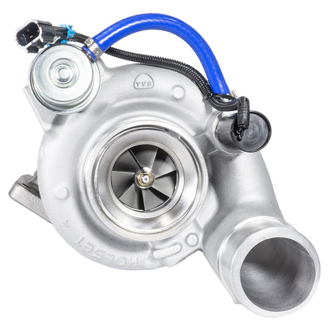04.5-07 Cummins 5.9 Industrial Injection Reman Stock Replacement Turbo