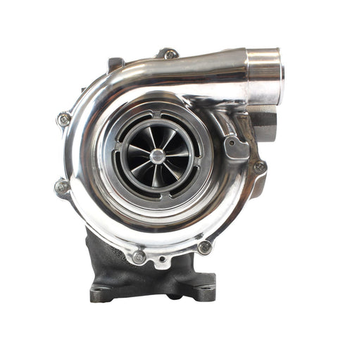 11-16 Duramax LML Drop-In Turbo 64mm Industrial Injection
