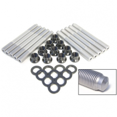 03-07 Powerstroke 6.0 A1 H-11 Head Studs