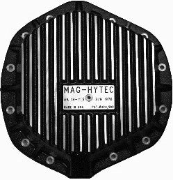 Mag-Hytec High Capacity Differential Cover