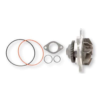 01-05 Duramax LB7 & LLY Alliant Water Pump