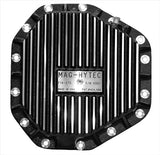 17-21 Powerstroke MAG-HYTEC 14 Bolt REAR DIFFERENTIAL COVER