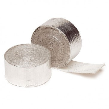 Heat Shield Products Tape 1100 Deg