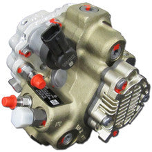 06-10 Duramax Industrial Injection 42% CP3