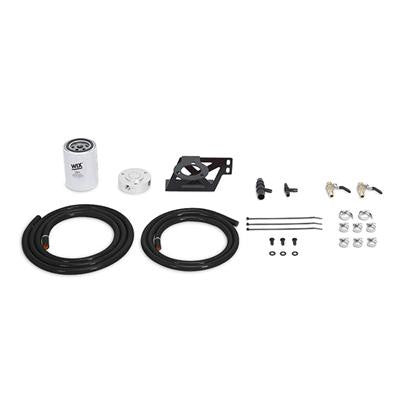 Powerstroke 6.4 Mishimoto Coolant Filter Kit