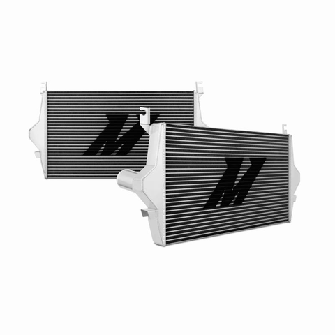 99-03 Powerstroke 7.3 Mishimoto Intercooler