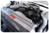 01-05 Duramax PPE High Flow Studed Intercooler