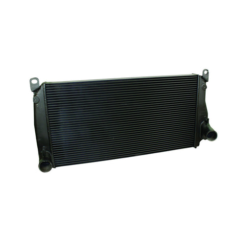 01-05 Duramax BD-Power Xtruded Intercooler