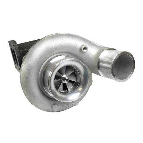 BD Diesel Race Turbo S300 66mm Billet/80mm 0.91A/R T4