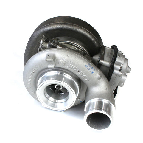 07-12 Cummins 6.7 Holset VGT Replacement Turbo  $1058