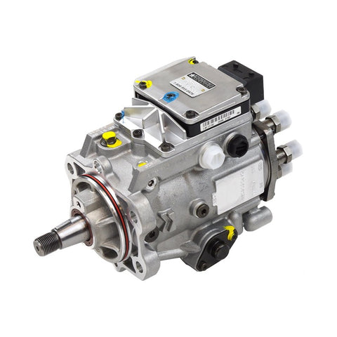 VP44 Industrial Injection Hot Rod Pump 80-100 Hp
