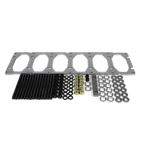 03-18 Cummins Industrial Injection 12mm Gorilla Girdle Kit
