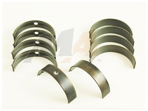 HD Main Bearing Set STD